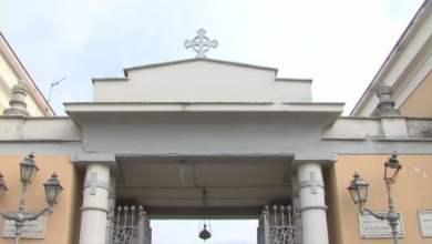 Photo of Nola – Servizi cimiteriali – Nuova proroga e nuovo appalto