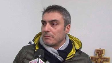 Photo of Casamarciano – A fuoco auto consigliere, sfiorata la tragedia