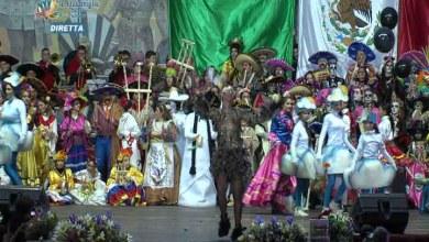 Photo of Palma Campania – Si è concluso il Carnevale, successo organizzativo