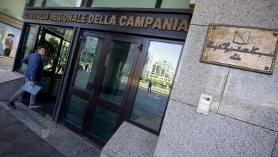 Photo of Napoli – Il PD domani decide le candidature alle Regionali