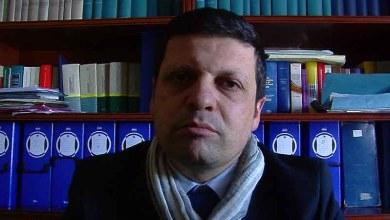 Photo of Angri – Nomina D'Aniello, FdI fuori dalla maggioranza