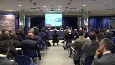 Photo of Nola – PMI, competitività e contratti in rete