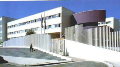 Photo of Acerra – Pronto nuovo piano per la sosta