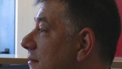Photo of Angri – Giunta, si dimette l'assessore Avagnano