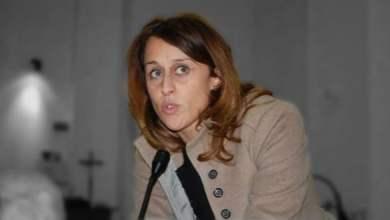 Photo of Campania – Si amplia lo staff di De Luca: Roberta Santaniello ai Lavori pubblici