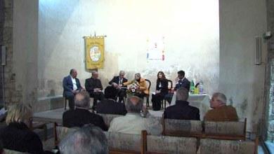 Photo of Cimitile – San Paolino, un convegno alle Basiliche