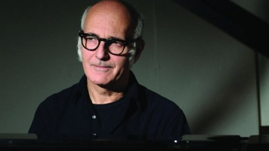 Photo of Pompei – Ludovico Einaudi elements il 23 luglio al Teatro Grande