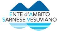 Photo of Campania – Servizi idrici: i Sindaci dell'ATO-3 fanno appello alla Raggi