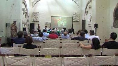 """Photo of Nola – """"Operazione '48"""", ipotesi di idee e cittadini assenti"""