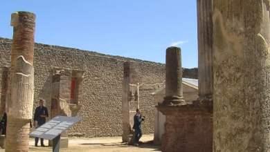 Photo of Pompei – Archeologia in mostra al Quirinale