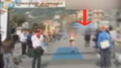 Photo of Salerno – Falso invalido, sequestrati beni per 50mila euro