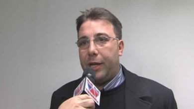 Photo of Tufino – Si dimette il consigliere Esposito