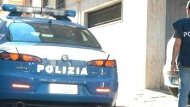 Photo of Salerno – Extracomunitario tenta rapina in casa di due anziani: arrestato dalla Polizia
