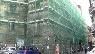 Photo of Nola – Condominio Alfano, respinto l'appello: il Comune dovrà pagare