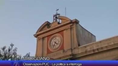 Photo of Marigliano – Osservazioni Puc: la politica si interroga