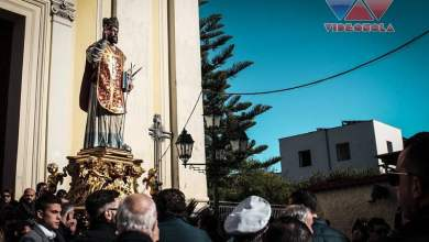 Photo of CIMITILE – Processione San Felice in Pincis
