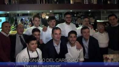 Photo of Mugnano del Cardinale – Il baccalà ed i suoi interpreti