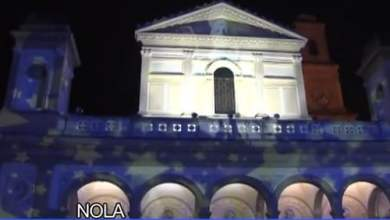 Photo of Nola – Unesco: Ok legge beni immateriali