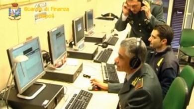 Photo of Campania – Corruzione e turbative d'asta: coinvolti amministratori locali, funzionari ed imprenditori