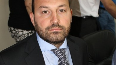 Photo of Boscoreale – Angelo Costabile nuovo vicesindaco: subentra al dimissionario De Falco
