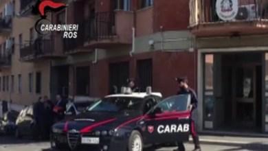 Photo of Caserta – Clan dei Casalesi e traffico stupefacenti: 2 arresti e 28 indagati
