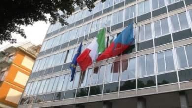 Photo of Caserta – Sospeso dirigente Polizia Municipale