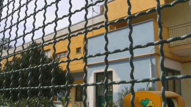 """Photo of Cimitile – Vandali all'Istituto """"Mercogliano-Guadagni"""": stop alle lezioni"""