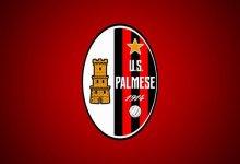 Photo of Palmese – Esordio vittorioso in campionato