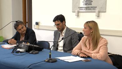"""Photo of Palma Campania – Donnarumma: """"Primi risultati al contrasto del Covid, ma resta la forte emergenza economica"""""""