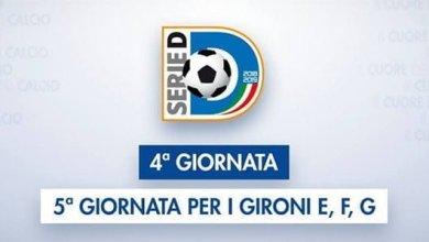 Photo of Gragnano – con il Pomigliano arrivano i primi 3 punti stagionali