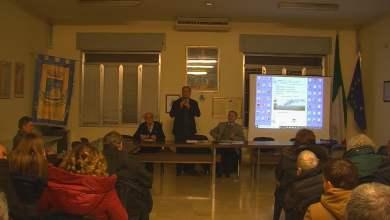 Photo of San Vitaliano – Polveri sottili: assemblea pubblica in Comune