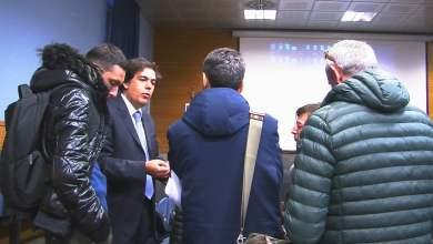 Photo of Marigliano – Inarcassa: Focus con l'Ordine degli Ingegneri