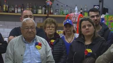 Photo of Saviano – Incontro con la comunità Italo-venezuelana