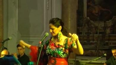 """Photo of Nola – """"La musica dei Gigli in concerto"""""""