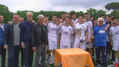 Photo of Nola – Torneo Città dei Gigli: conclusa la 14° Edizione