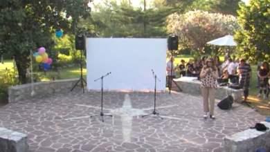 """Photo of Casamarciano – """"Una Community viv@"""""""