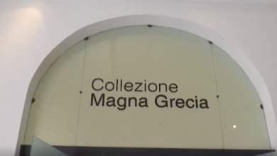 """Photo of Napoli  – """"Magna Grecia"""": Collezione torna al Mann dopo 20 anni"""