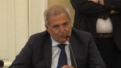 Photo of Nola – Si dimette il sindaco Minieri, aperta la crisi politica