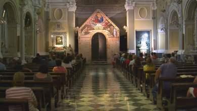 Photo of Marigliano – Convento San Vito: Solennità del Perdono di Assisi