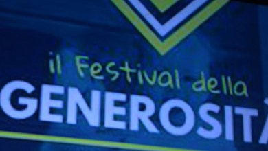Photo of Nola – Festival della Generosità al Vulcano Buono
