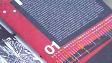 Photo of Avellino – Arma dei Carabinieri: presentato il calendario 2020