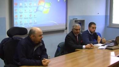 Photo of Cicciano – Disabilità e pubblica amministrazione: focus al Liceo Medi