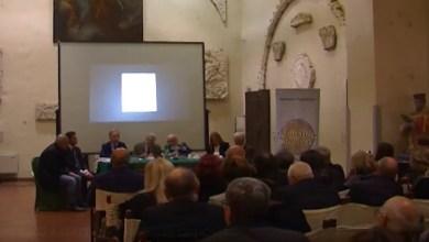"""Photo of Nola – """"La Giustizia capovolta"""": presentato il libro"""