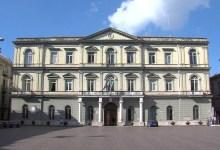 Photo of Area Nolana, Scuola guida gratis per percettori di Rdc