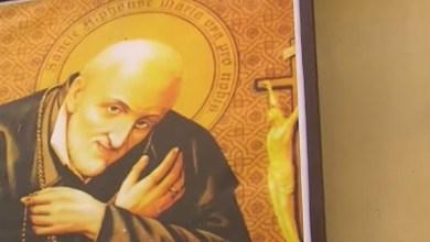 Photo of Nola -Il sogno di Sant'Alfonso: presentata la 4° Edizione