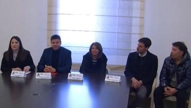 """Photo of Palma Campania – """"La Prima"""": al via la stagione teatrale"""