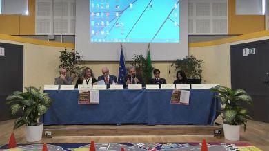 Photo of Gragnano, al Don Milani convegno sulla sicurezza stradale