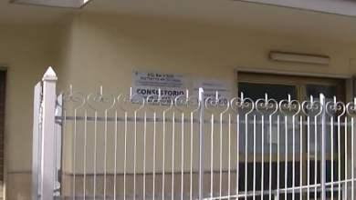 Photo of Cicciano – Distretto Sanitario: riprendono le attività
