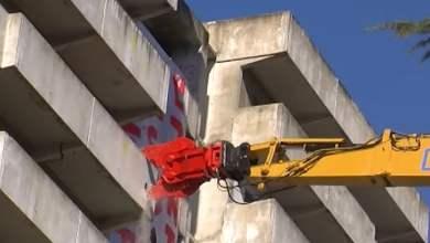"""Photo of Scampia – Dopo le """"Vele"""": al via il progetto"""