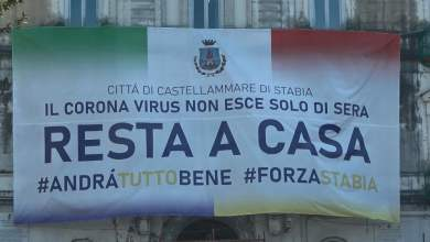 Photo of Castellammare di Stabia – Tari cancellata per tre mesi ai commercianti